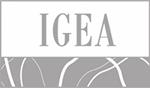 Manifattura Igea